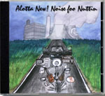 "Image ""releases:2002_01_cover_small_alottanewnoise.jpg"""